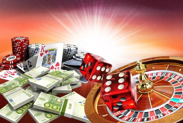 Азартные игры по блютузу на телефон