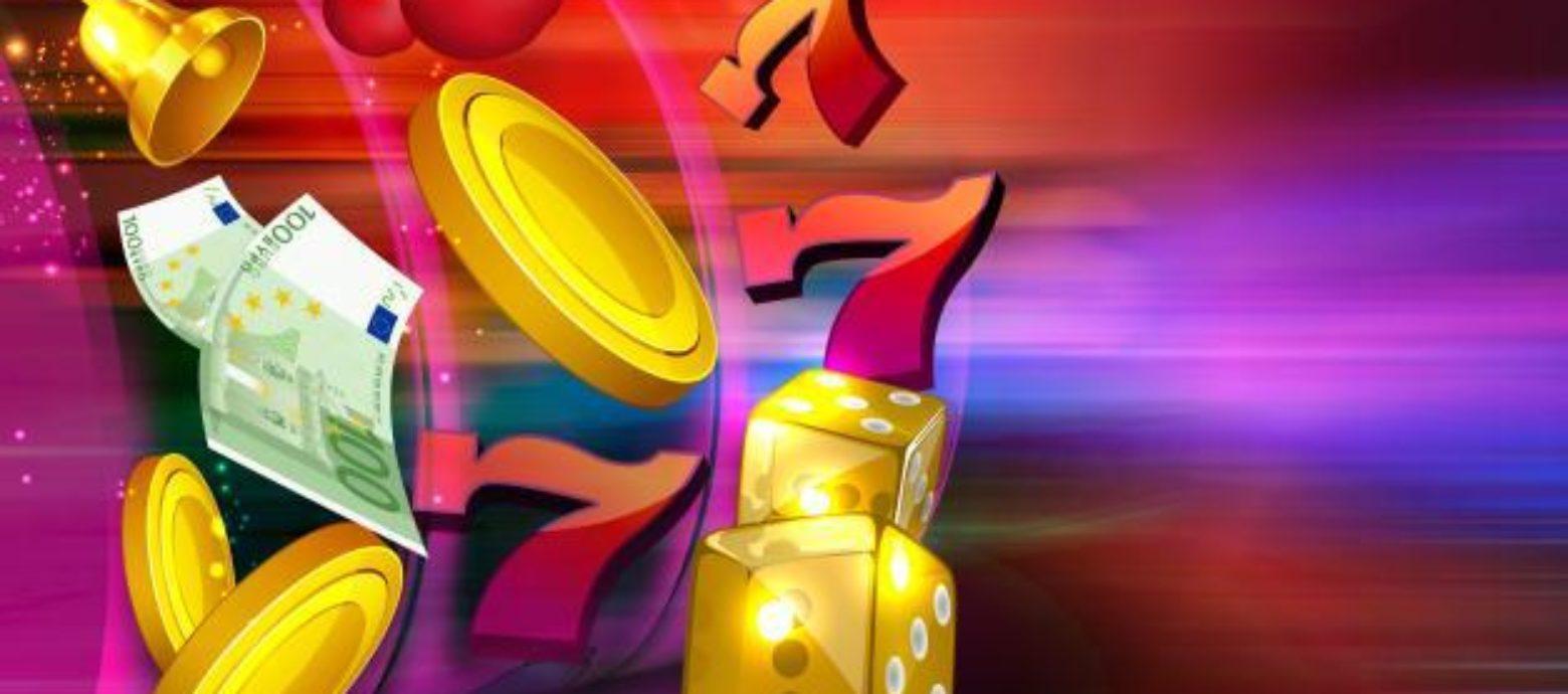 Онлайн казино гранд кристалл играть в казино вулкан онлайн
