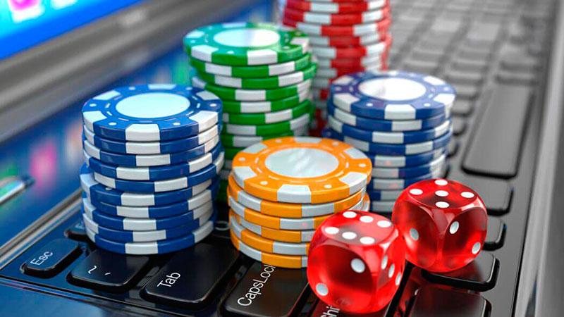 Интернет казино 888 казань