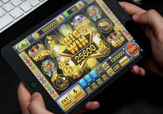 Игровые автоматы копилка свинья какие онлайн казино в черном списке