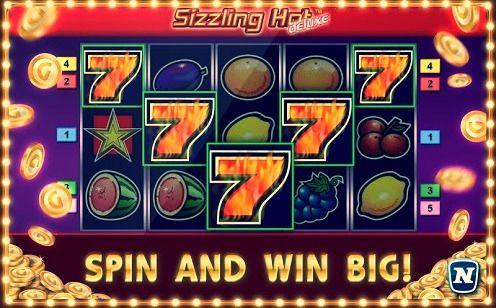 Игровые автоматы гаминатор играть бесплатно онлайн