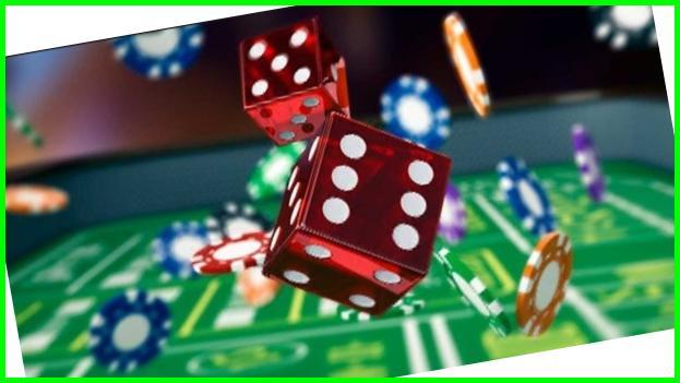 Руслото казино онлайн азартные игры игровые автоматы играть бесплатно братва