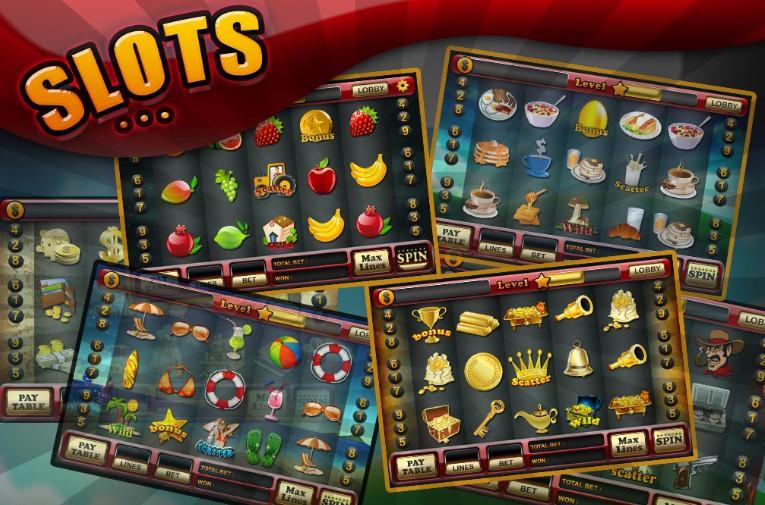 игровые аппараты играть онлайн бесплатно без регистрации бананы