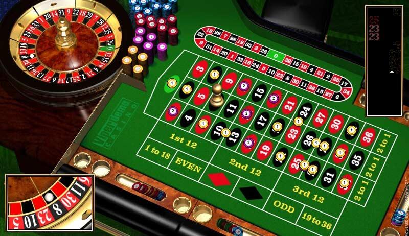Игровые автоматы играть бесплатно и без регистрации ставка 50000 игровые автоматы без депозита покердом промокод poker win