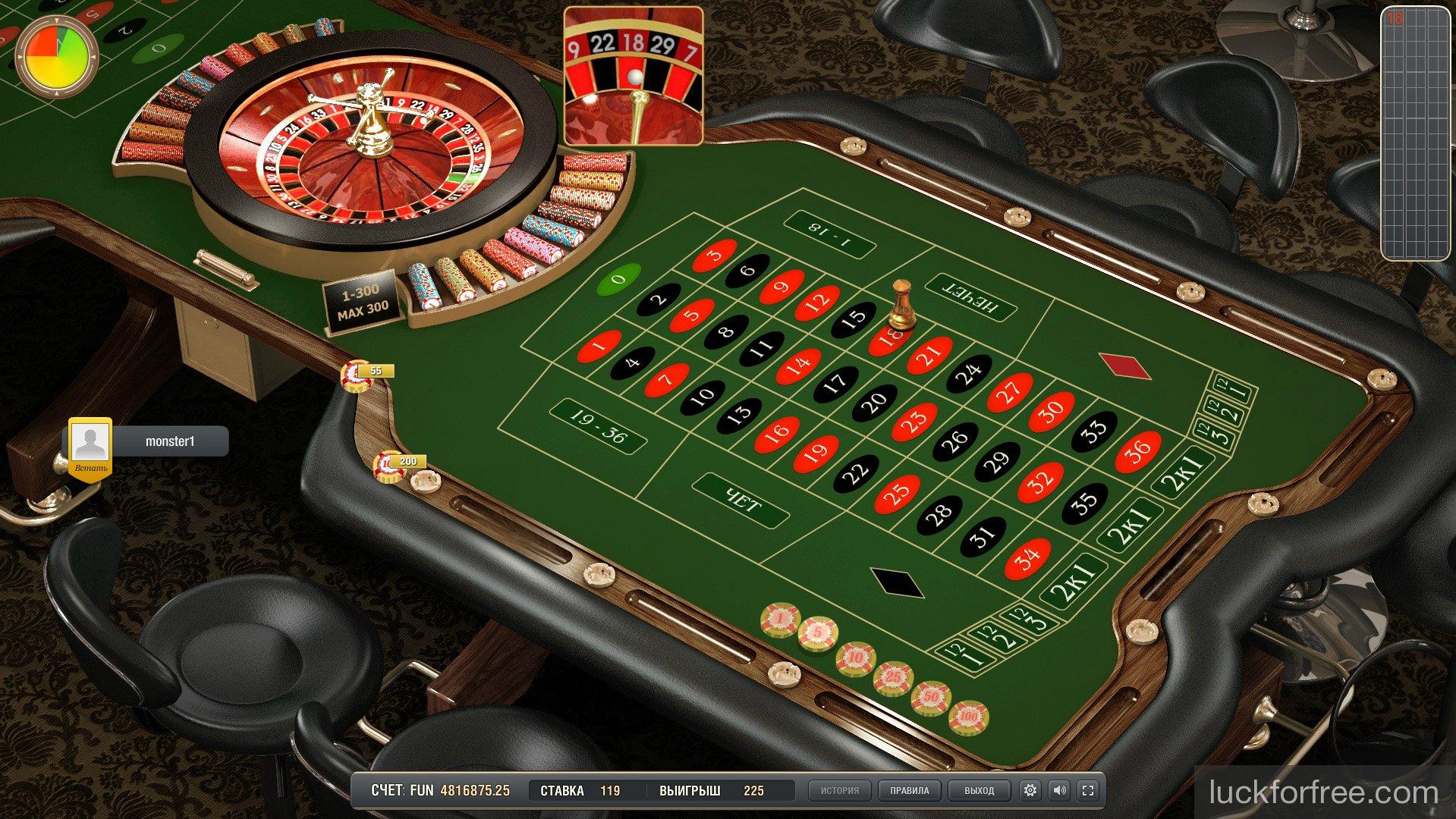 Казино адмирал играть бесплатно онлайн демо версию без регистрации бесплатные автоматы игровые демо