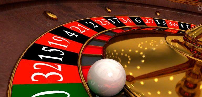 Игровые автоматы играть онлайн бесплатно алькатрасmagic money