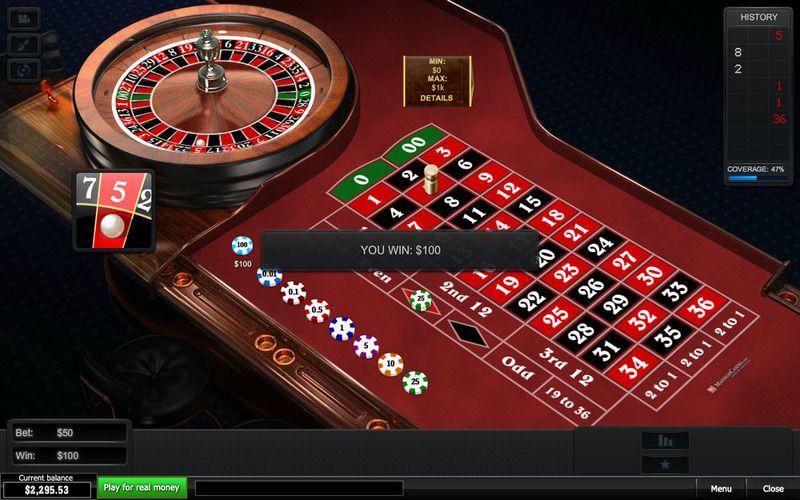 Игровые автоматы играть бесплатно и без регистрации ставка 50000 игровой автомат sizzling hot deluxe novomatic рейтинг слотов рф