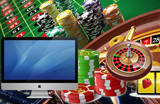 виртуальное казино гранд играть бесплатно и регистрации