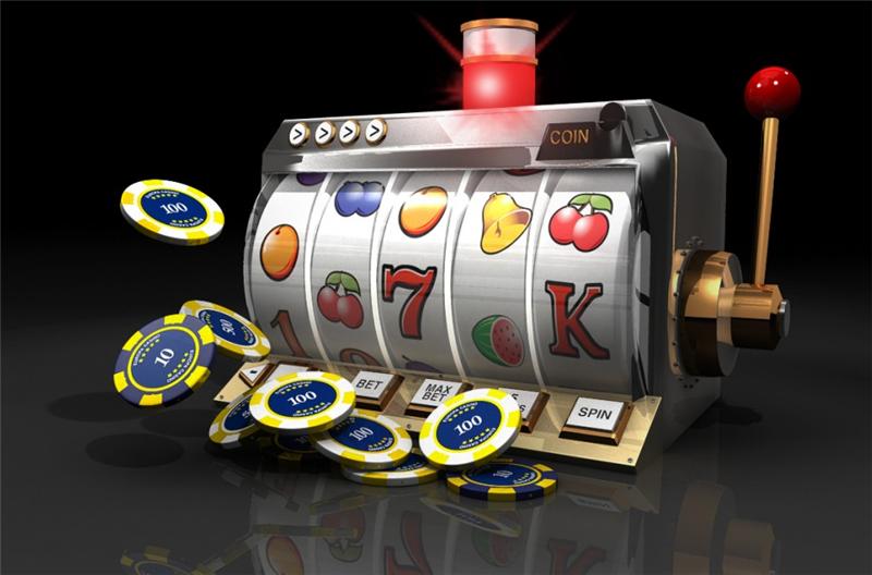 Игровые автоматы бесплатно платинум