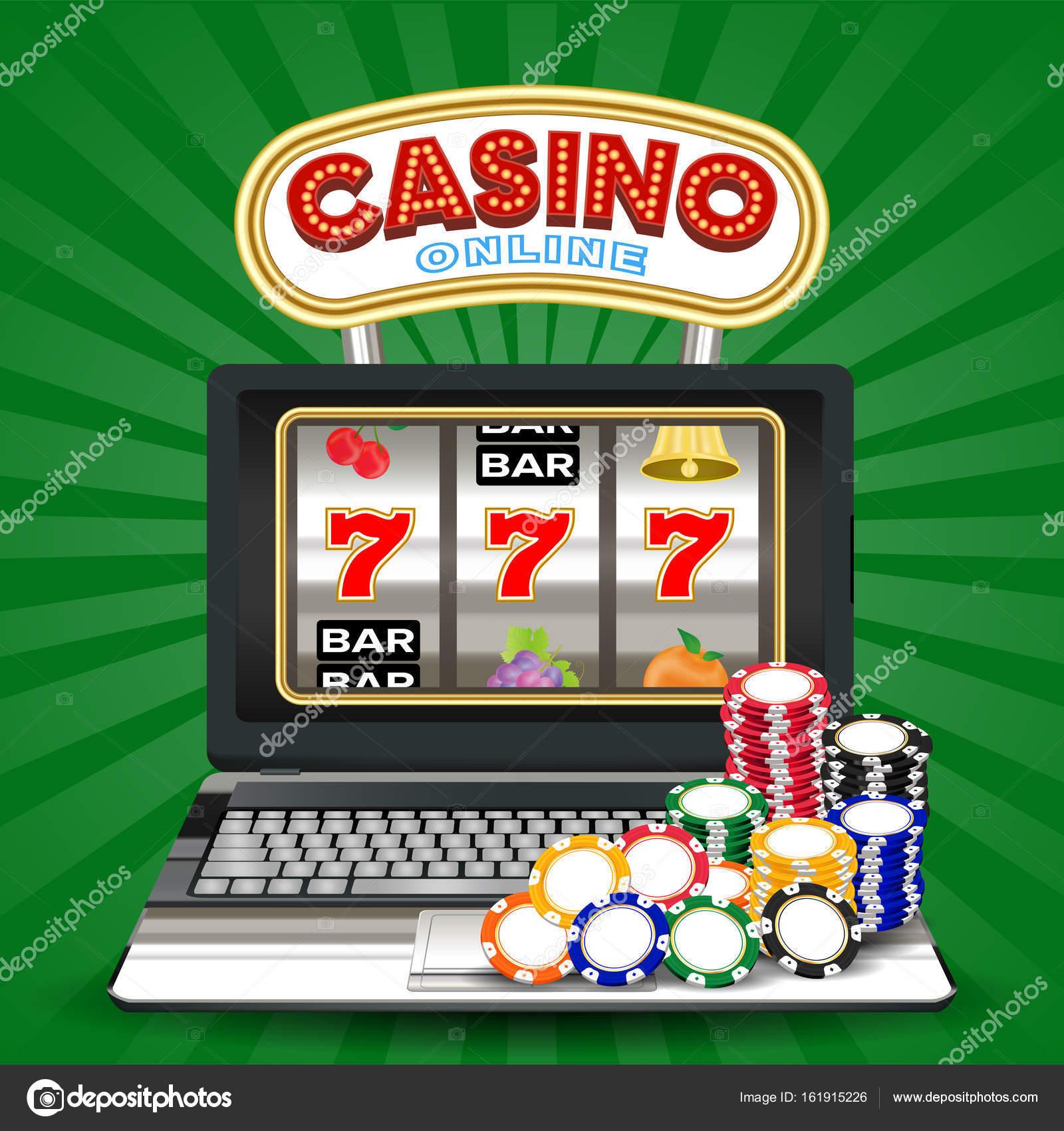 Бесплатное казино с выводом денег без вложений