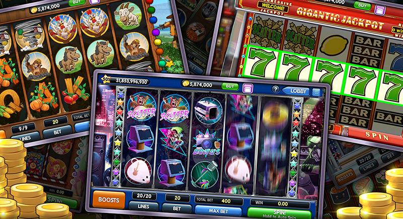Как выиграть в онлайн казино слоты заработок денег в казино халява