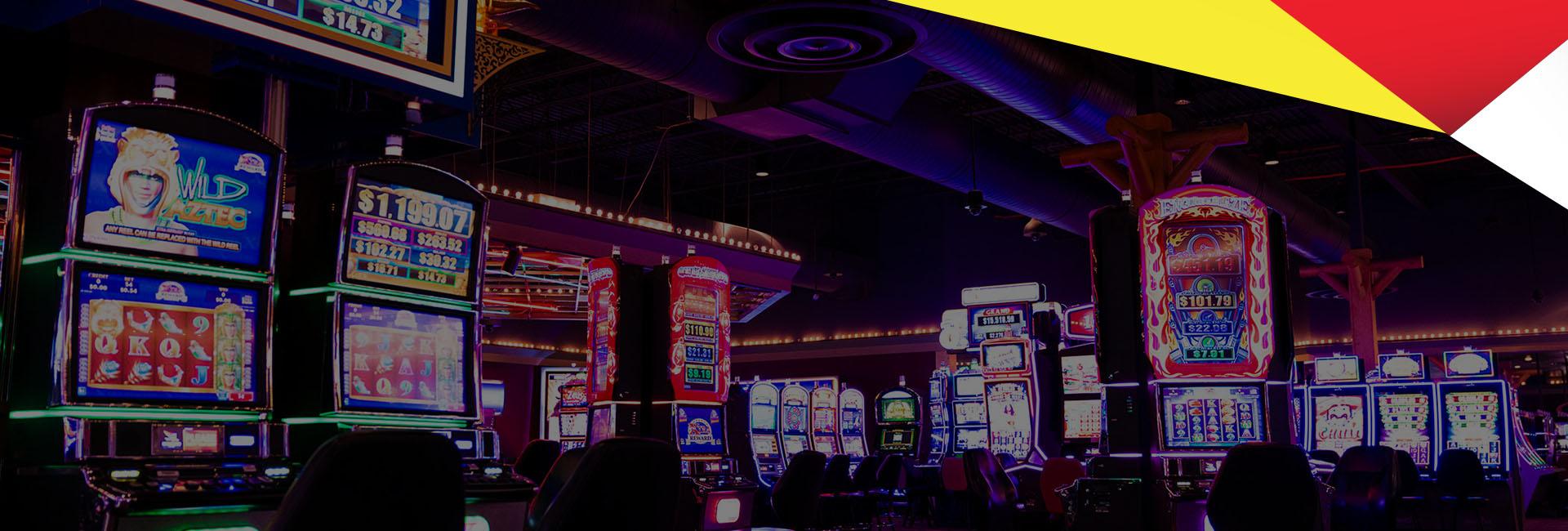 Игровые автоматы халк играть