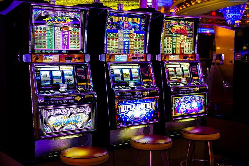 Игра казино автоматы адмирал игры взрослых казино