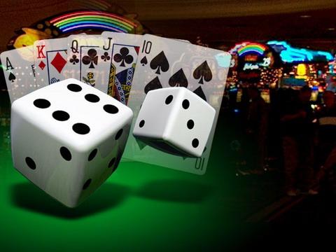 онлайн казино гранд кристалл