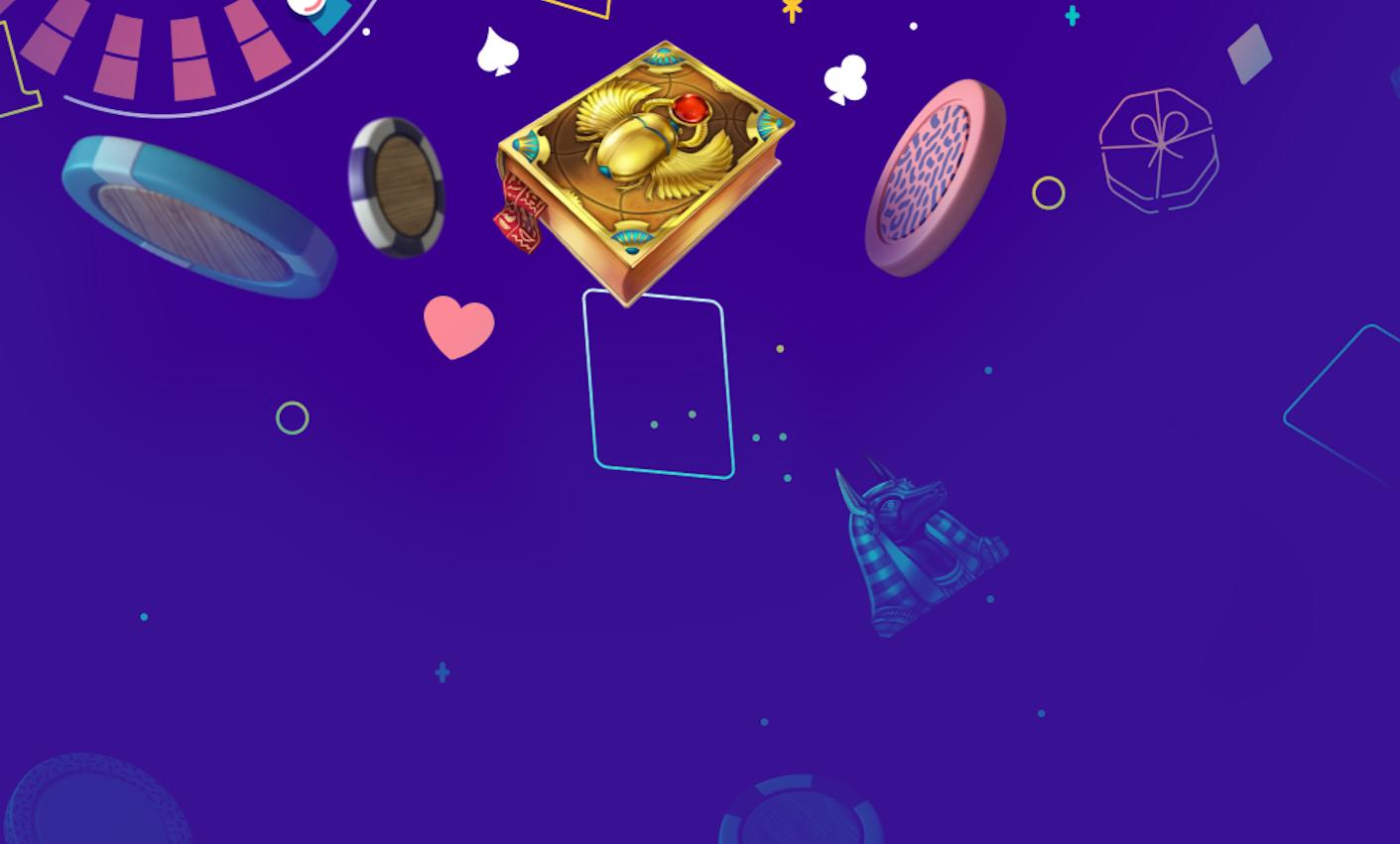 Скачать игровой автомат crazy monkey игра для телефона