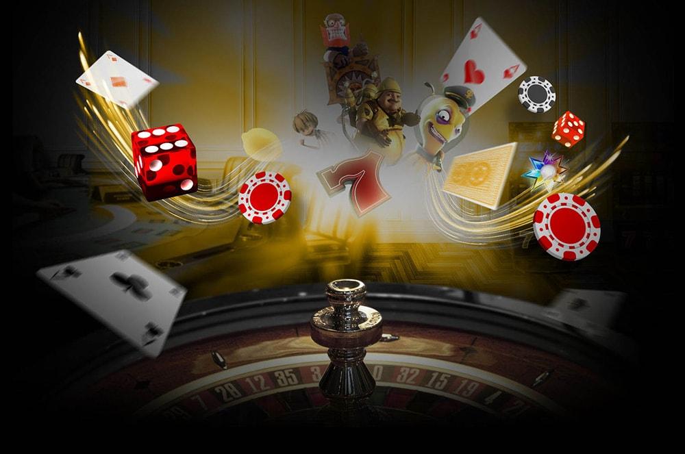 Игровой автомат карты покер играть бесплатно игровые автоматы играть бисплатно бесплатно