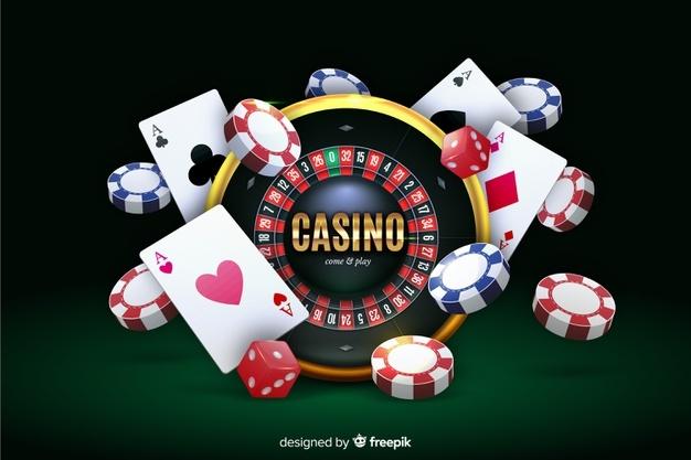 Играть казино обезьянки детские игровые автоматы купить цены б.у в москве